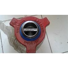 Hammer Union Windlass Fig 1002