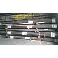 Jual pipe boiler panjang 7 mtr
