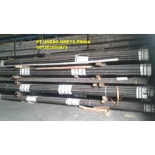 pipe boiler panjang 7 mtr