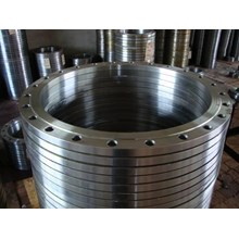 Flange Stainles