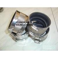 coupling xinxing 1