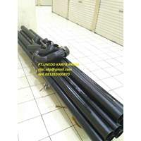 Pipe Cast Iron Astm A888 Tiger