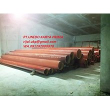 pipe xinxing Cast Iron
