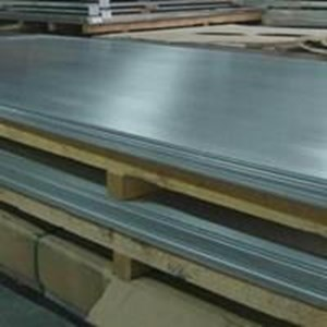 FLATE STAINLES STEEL 304L