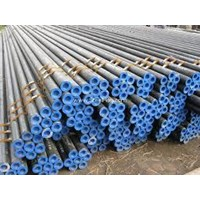 Pipe Carbon Steel A106