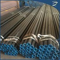 PIPE ASTM A53 CARBON STEEL 1