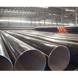 pipe Welded Carbon Steel