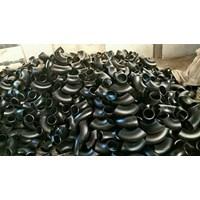 Elbow Seamles Carbon Steel 1