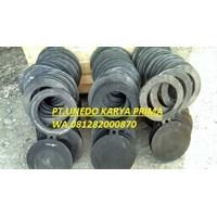 Spatacle Blind Carbon Steel
