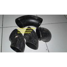 Elbow SR Carbon Steel