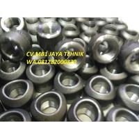 Thredolet Astm  Carbon Steel
