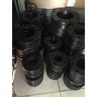 Flange PN10 Carbon Steel