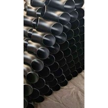 Elbow SGP Carbon Steel