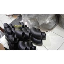 Elbow Carbon Steel SGP