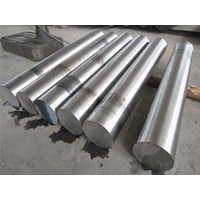 Jual LOUND BAR STAINLESS