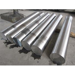 LOUND BAR STAINLESS