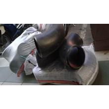 Elbow Sch 80 Carbon Steel