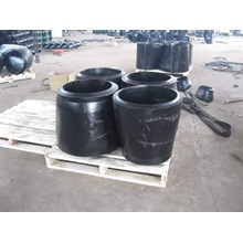 Reducer Carbon Steel