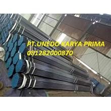 Pipe Boiler Tube