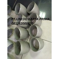 Elbow Welded 20S Ss 304L 1