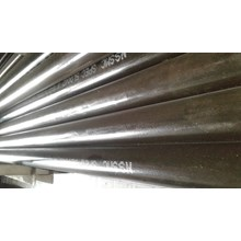 pipe Carbon Steel NSSMC Japan