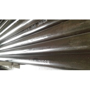 pipe Carbon Steel NSSMC Japan