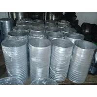 Hose Mender Carbon Steel