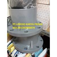 Flange PVC KDJ Taiwan