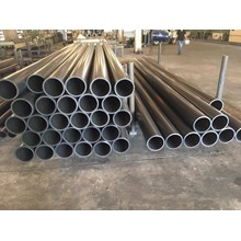 PIPE CPVC SCH 80 GF HARVEL USA
