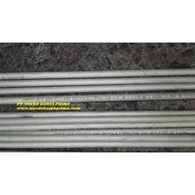 Tubing Stainless Steel Sankyo
