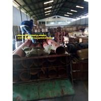 Jual Pipe Cast Iron Pam Global EN877