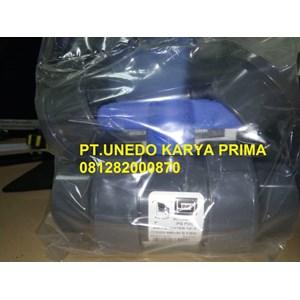 True Union Ball Valve Spears PVC