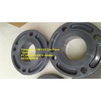 Flange PVC SPEARS Ansi 150 1