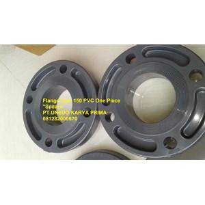 Flange PVC SPEARS Ansi 150