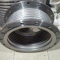 Expansion Joint Sus 304