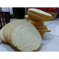 Jual Makanan Hewan Ternak Roti Bs
