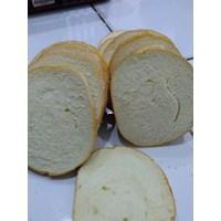 Distributor Makanan Hewan Ternak Roti Bs 3