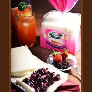 Kue Dan Makanan Kering Tawar Kupas