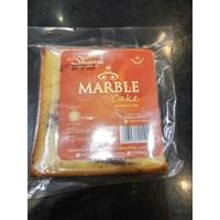 Distributor Kue Dan Makanan Kering Paket 3