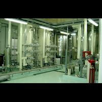 Distributor Ro System 3