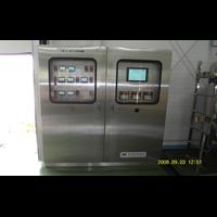 Jual Water Treatment 2