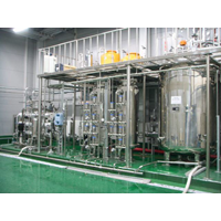 Beli Water Treatment 4