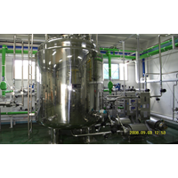Distributor Water Treatment 3