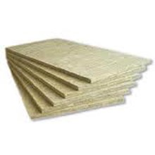 Rockwool Rock wool harga