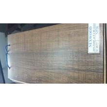 Nexwood Vinyl Flooring