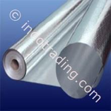Aluminium Foil Lembaran