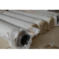 Plat Aluminium Sheet Alloy