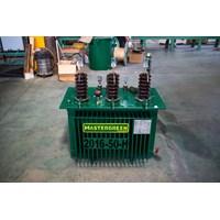 Transformator 50 Kva