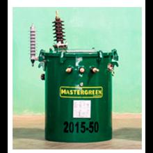 Trafo CSP 50 kVa (1 Phase)
