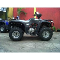 Atv Monstrac Jeep 250 Murah 5
